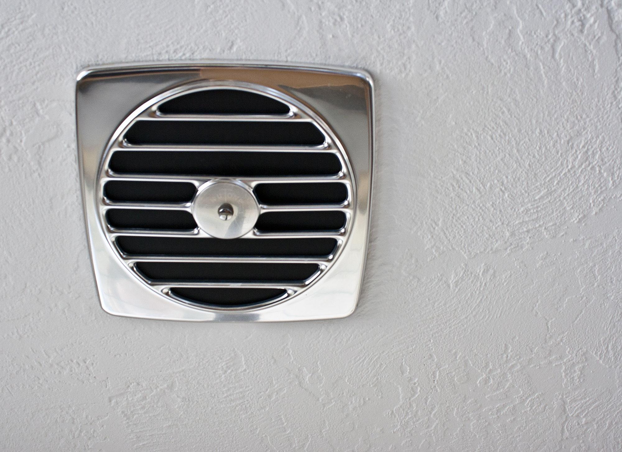 Terrazzo Floors Kibster Vintage Terrazzo Floors Kibster Vintage From Nutone  Kitchen Exhaust Fan, Image Source: ...