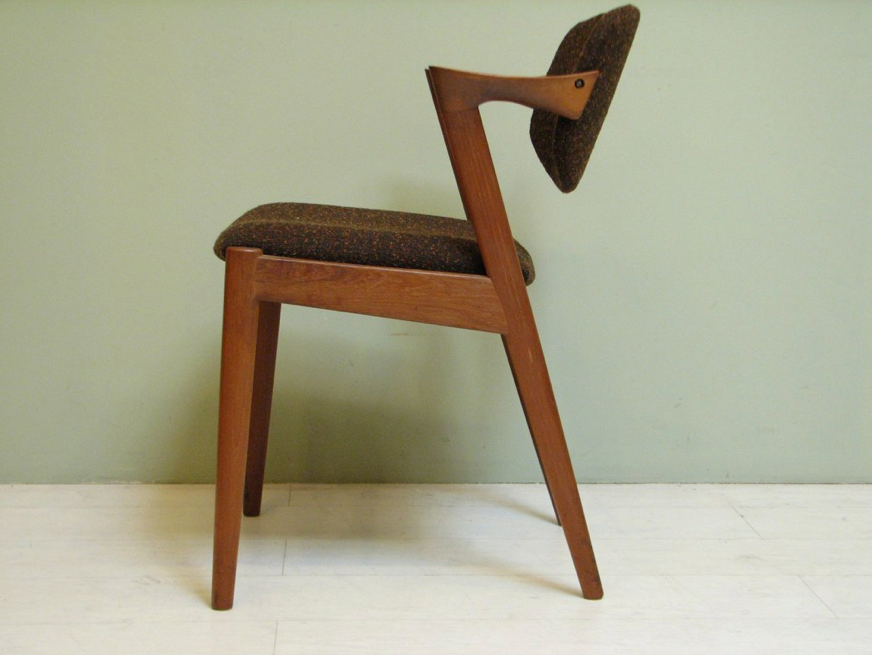 mid century modern furniture designers. magnificent mid century
