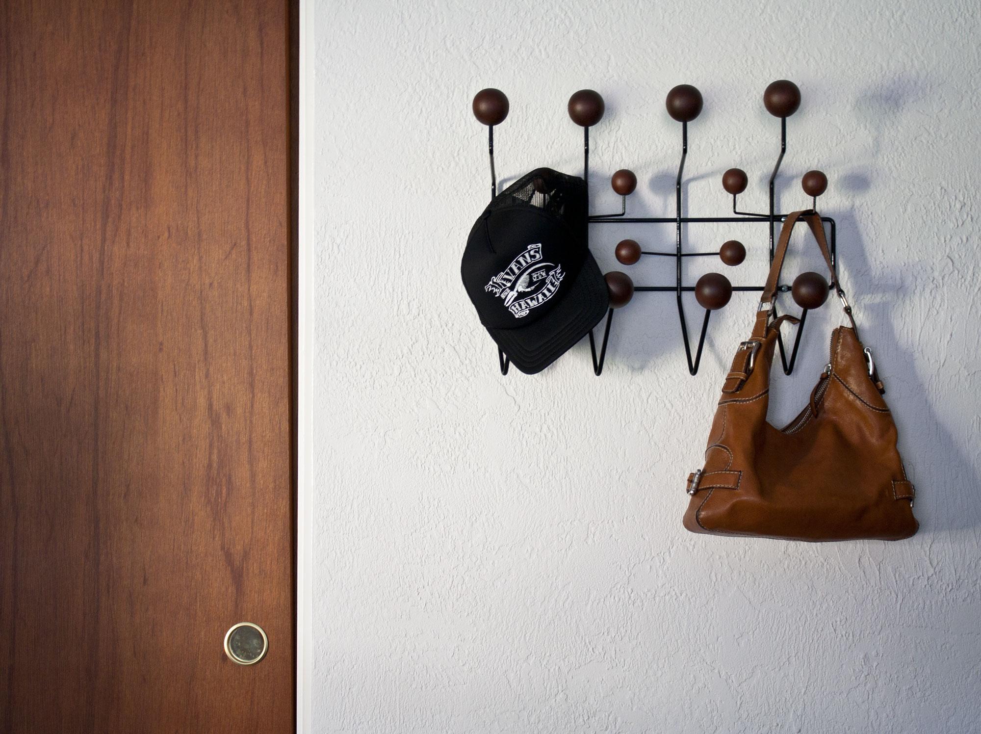 hang it all kibster vintage. Black Bedroom Furniture Sets. Home Design Ideas