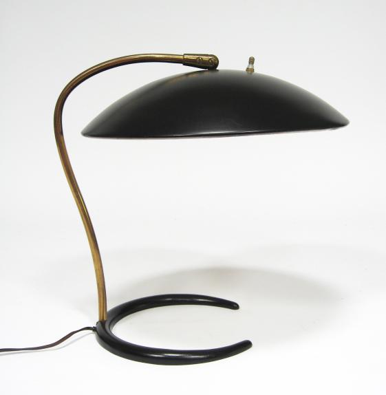 pendant lighting lm fixtures gerald lamp thurston lightolier adapter heads floor vintage google track controls tripod lamps