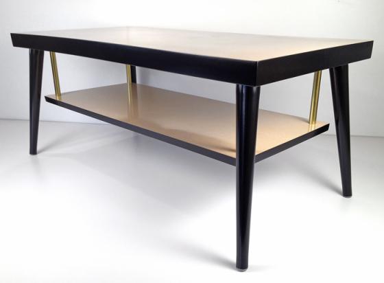Mid Century Modern Furniture Kibster Vintage