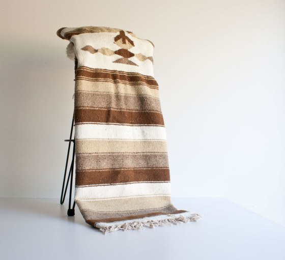 SouthwesternBlanket_Brown5