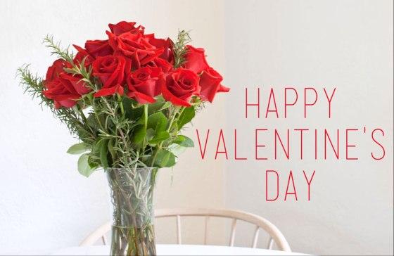 Happy_ValentinesDay