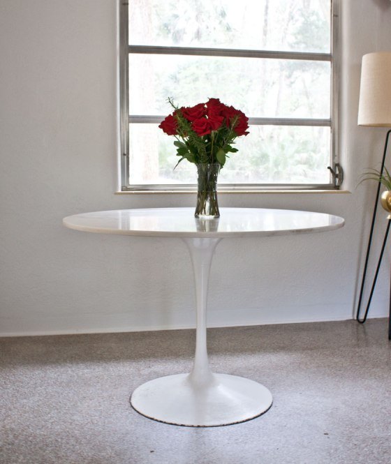 Knoll_Table
