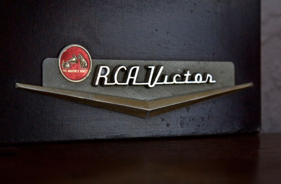 RCA_Victor