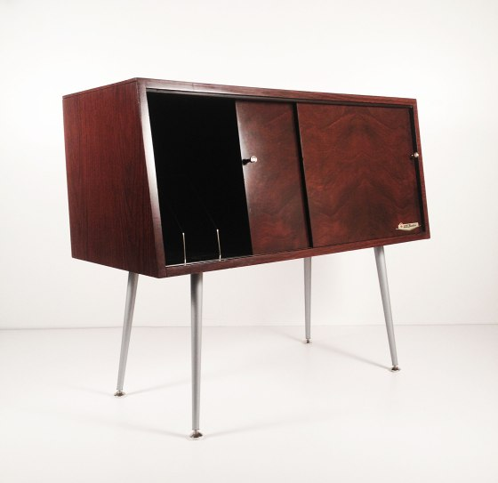 RCA_Victor_Cabinet1