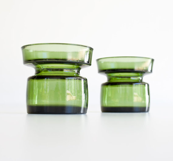 Dansk Green