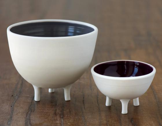 PT Ceramics