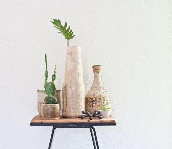Studio_Pottery1