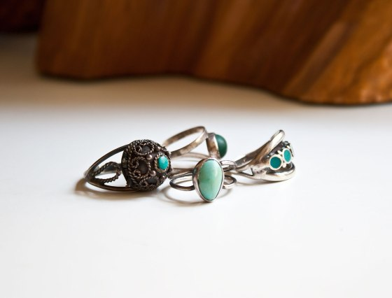 Turquoise_Rings1
