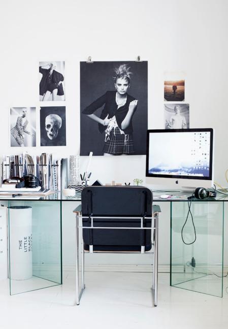 workspace10
