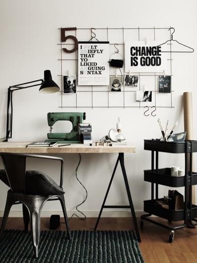 workspace8