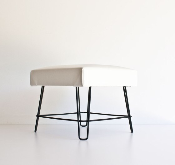 Hairpin_Stool1