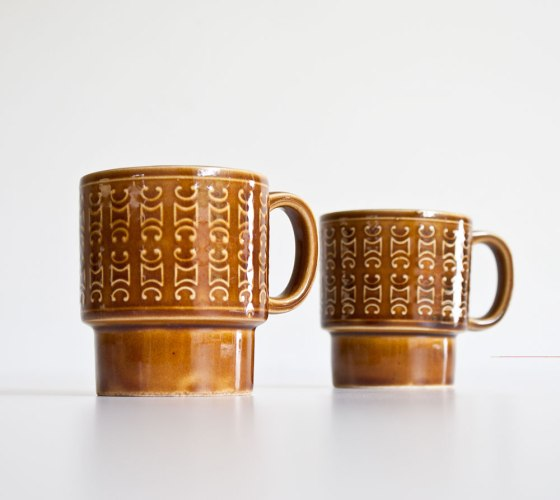 Tiki_CoffeeMugs5