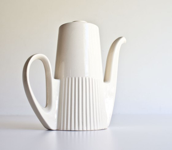 German_Teapot1