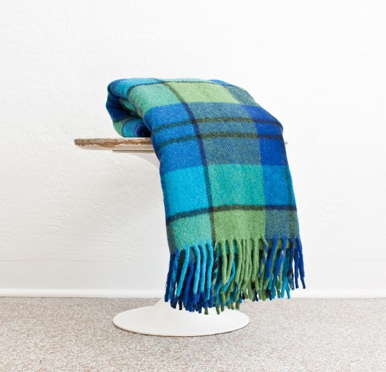 PlaidBlanket_BlueGreen2
