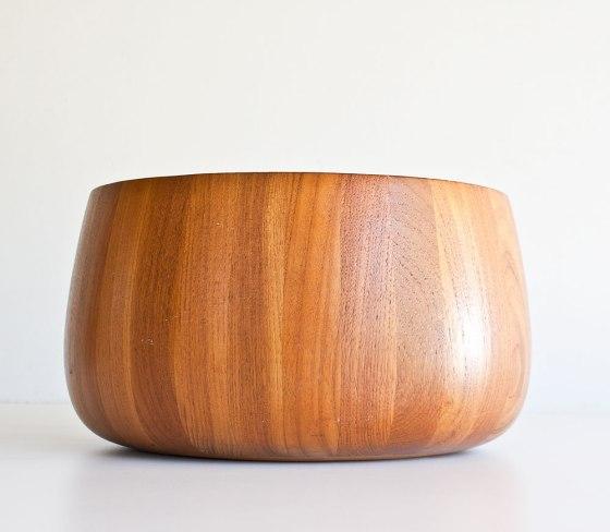 Dansk_Bowl5