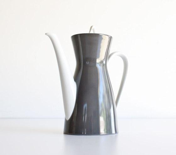 RosenthalLoewy_Teapot1