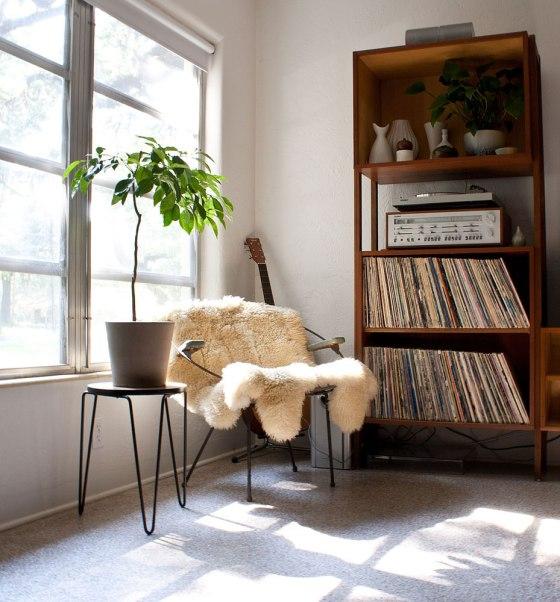 HoopChair_Vinyl1