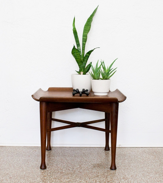 Wood_SideTable1