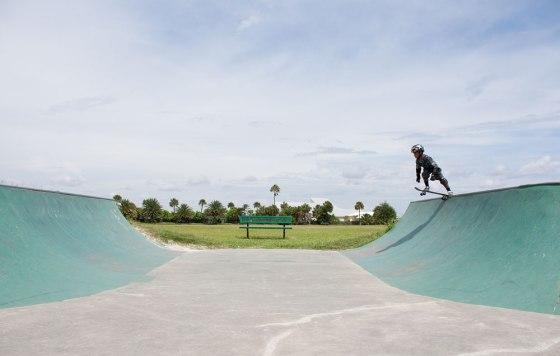Cadell_MarinaSkatepark