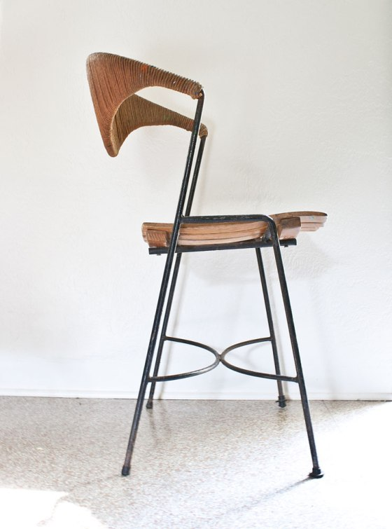 ArthurUmanoff_Chair