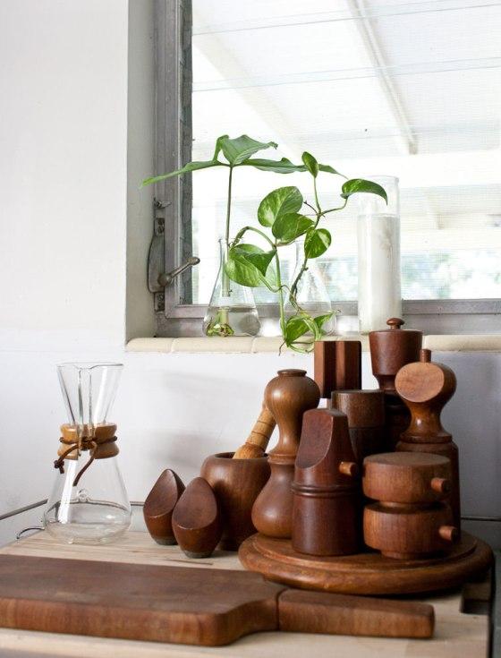 Dansk_Peppermills1