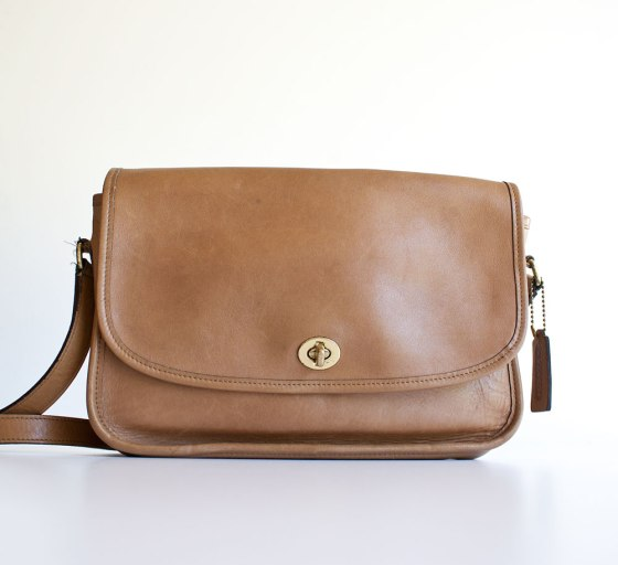 CoachPurse_Tan3