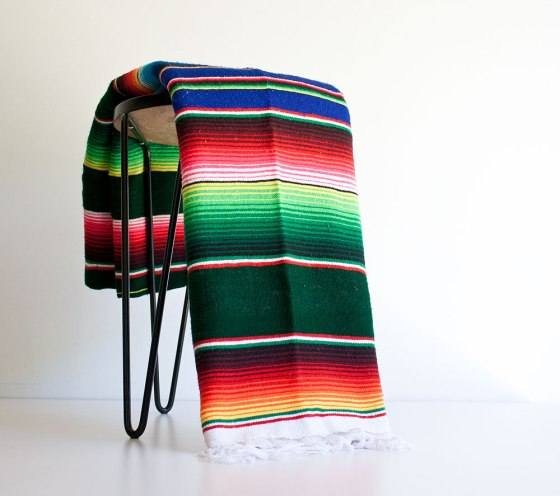 MexicanSerape_Colorful2