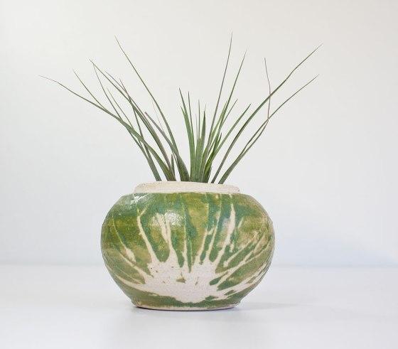 GreenStoneware_Planter1