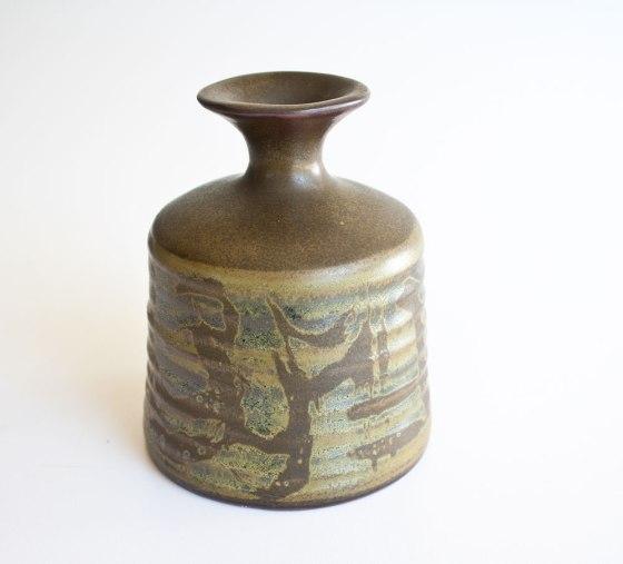 PotteryVase_Olive4