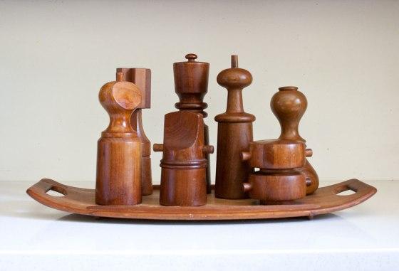 DanskPeppermill_Collection
