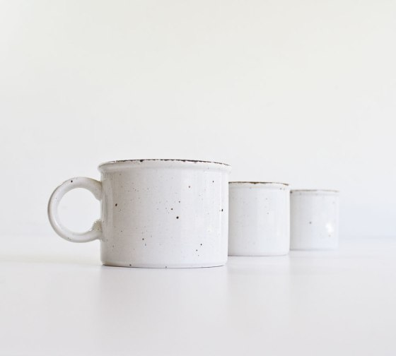 7Midwinter_Mugs2