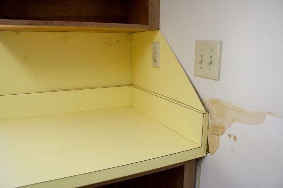 Kitchen_Before12