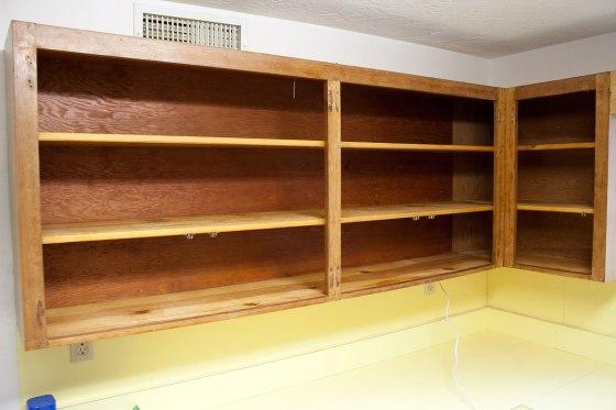 Kitchen_Before6