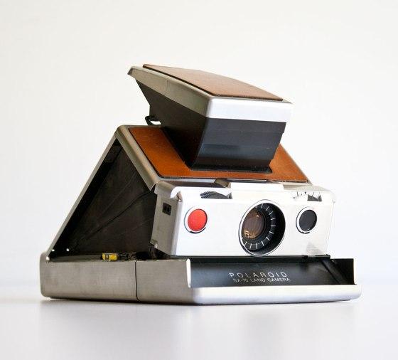 Polaroid_SX701