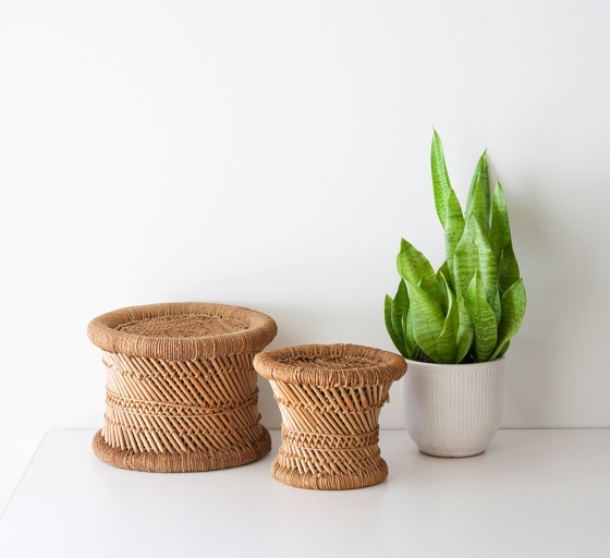 Bamboo_Stools2