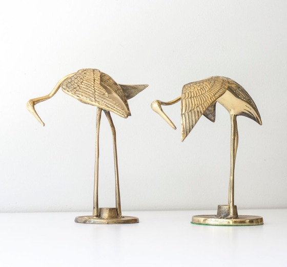 Brass_Cranes2