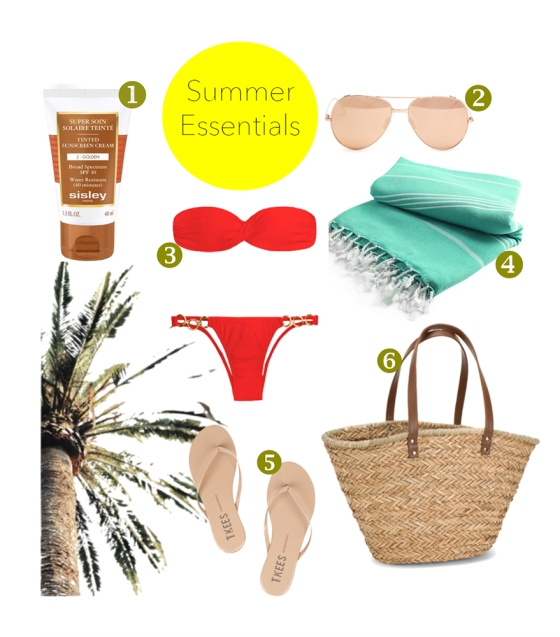 SummerEssentials_BlogPost