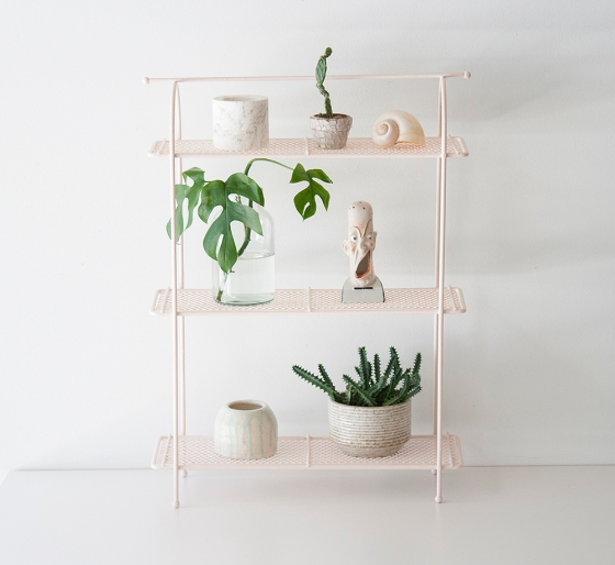 BlushPerforated_MetalShelf3