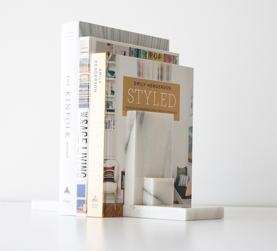 Marble_Bookends4
