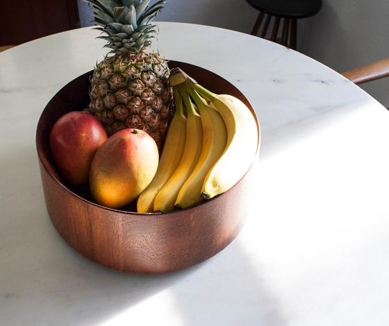 dansk_fruitbowl1