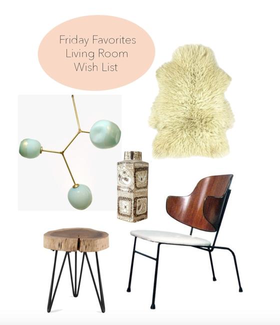 fridayfavorites_livingroomwishlist
